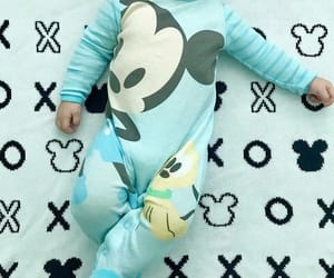 baby, clothes, and style image