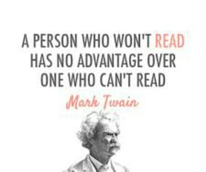 books, frasi, and quotes image