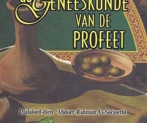 boek, geneeskunde, and vertaling image