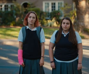 films and lady bird image
