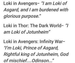 assemble, Avengers, and king image