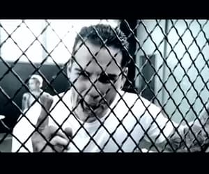 a7x, gif, and jail image