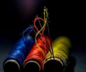 thread, colors, and spool image