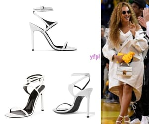 Yves Saint Laurent, queen bey, and beyonce knowles carter image