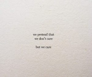 care and felling image