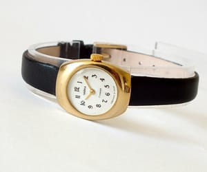 etsy, watches for women, and ladies watch image