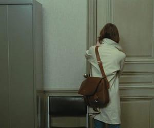 1970s, cinema, and classic image