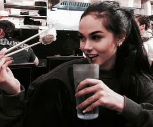 maggie lindemann, icon, and Maggie image