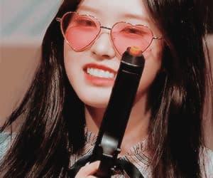 gif, girl group, and kpop image