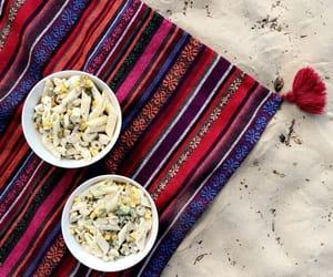 arabic, bedouin, and dessert image