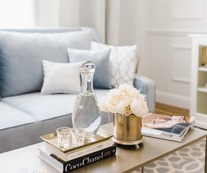 book, fashion, and home image