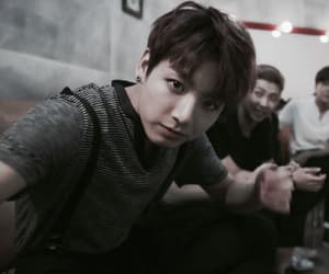 kpop, bts, and rp image