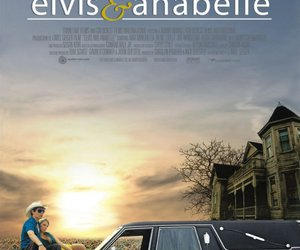 blake lively, max minghella, and elvis and anabelle image