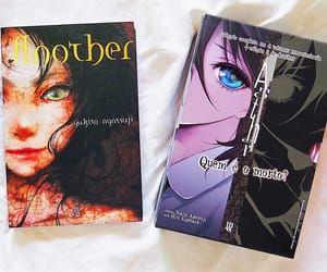book, books, and yukito ayatsuji image