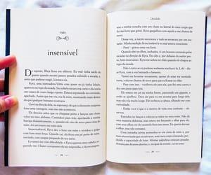 book, livros, and ascend image