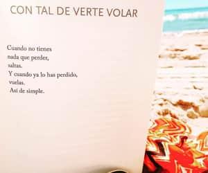 poemario and poesía image