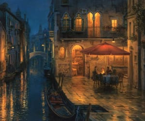 article, florence, and romantic image