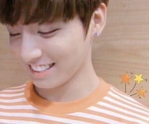 jungkook, icon, and soft image