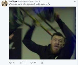 boy, lol, and meme image