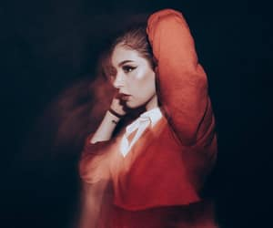 alternative, music, and against the current image