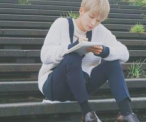 Seventeen, yoonjeonghan, and jeonghan image