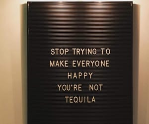 quotes, tequila, and frases image