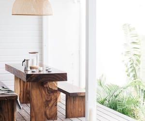 decor, decoracion, and design image