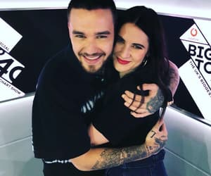 beautiful, hug, and liam payne image