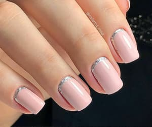 nails design image