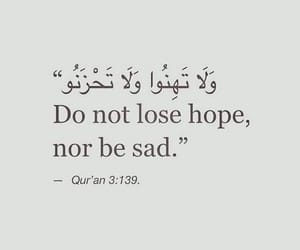 arabic, grey, and positive image