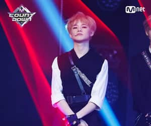 chenle, nct u, and nct 127 image