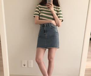 asia, fashion, and japan image