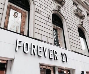 beauty, forever, and shops image