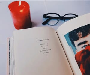 book, connor franta, and note to self image