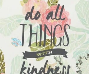 quotes, wallpaper, and kindness image