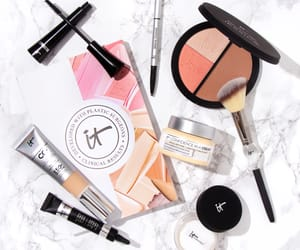 article, mac, and too faced image