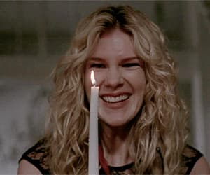 gif, ahs coven, and american horror story image