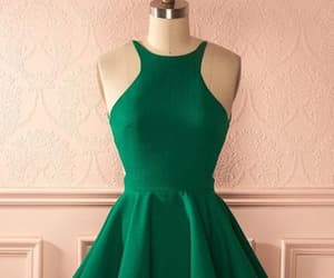 homecoming dress and dress image