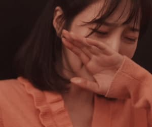 gif, joy, and Korean Drama image