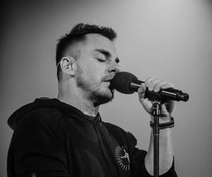 drummer, shannon leto, and monolith tour image