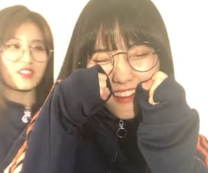 momo, low quality, and dahyun image