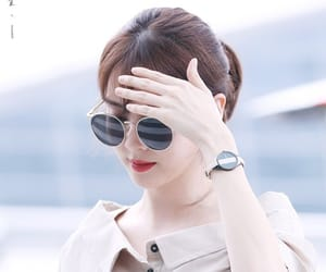 snsd, seohyun, and girls' generation image
