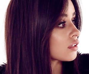 camila cabello and celebrity image