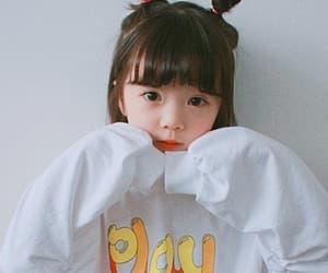 article, girl, and korean image