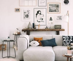 home and decoration image