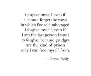 poetry, love yourself, and quotes image