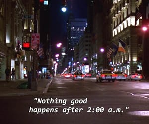how i met your mother, quotes, and city image