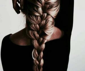 amazing, hairstyle, and nice image