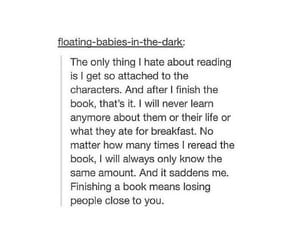 book and fandom image