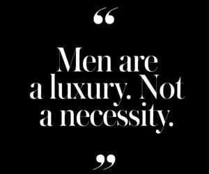 guys, men, and quotes image